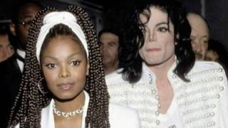 Video Janet Jackson Breaks Silence on Michael MP3, 3GP, MP4, WEBM, AVI, FLV Maret 2019