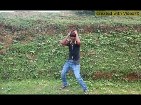 Video Daradiya uthe re nanadi,full bhojpuri song,awesome dance download in MP3, 3GP, MP4, WEBM, AVI, FLV January 2017