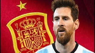 Video ● Futbolistas Que Podrían Haber Jugado Para Otra Selección ● MP3, 3GP, MP4, WEBM, AVI, FLV Agustus 2018