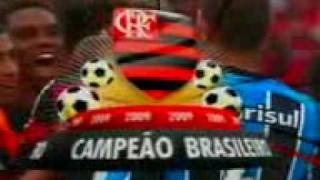 RICARDO FILHO DE DIDI E SUAS EMOÇÕES!!!