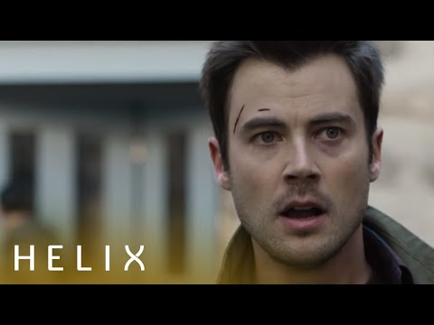 Helix 2.06 (Clip)