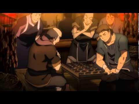 Blade & Soul, la Bande annonce 2 de l'Anime