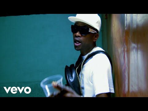 Busy Signal - How Dem A Talk [Clean Version]