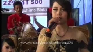 PESONA NADA™ ★ Sri Huning - Blitar - Tyas & Pethik ★ Weru 2016