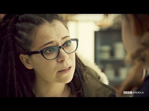 Orphan Black 5.04 Preview