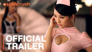 Nonton Vulgaria   Official Trailer  Hd    Funniest Hong Kong Comedy Film Subtitle Indonesia Streaming Movie Download