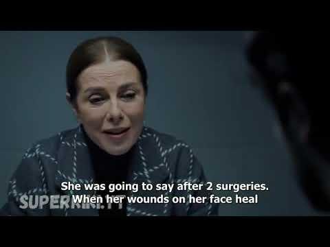 Alev Alev    Episode-11    English Subtitles