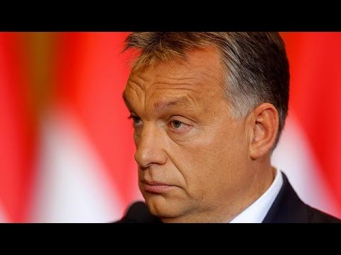 Ουγγαρία: Ανησυχία προκαλεί το αιφνίδιο λουκέτο σε μεγάλη εφημερίδα