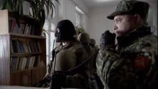 Video Sniper, 2010 MP3, 3GP, MP4, WEBM, AVI, FLV Juli 2018