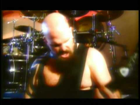 Slayer – Stain Of Mind
