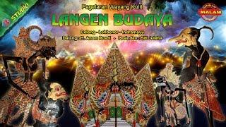 Video WAYANG KULIT LANGEN BUDAYA ( H. ANOM RUSDI ) TERBARU FULL MP3, 3GP, MP4, WEBM, AVI, FLV Oktober 2018