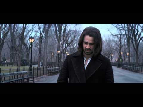 Trailer - Cuento de Invierno