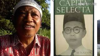 Video Duel terakhir 2019! Rocky Gerung Bikin Jokowi Tak Berkutik. MP3, 3GP, MP4, WEBM, AVI, FLV Januari 2019