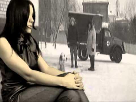 Ласковый май - Бездомный пёс (ковер)