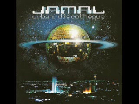 Tekst piosenki Jamal - Trippin' po polsku