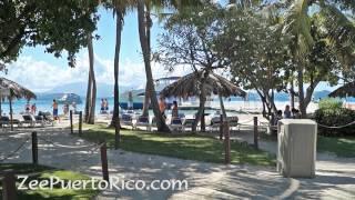 Fajardo Puerto Rico  City new picture : Isla Palomino, Fajardo Puerto Rico