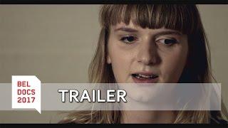 Nonton Venus  Let S Talk About Sex  2016    Trailer   Beldocs 2017 Film Subtitle Indonesia Streaming Movie Download
