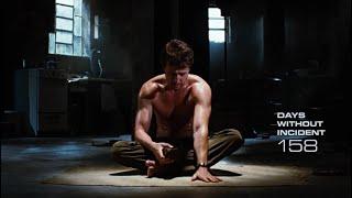 Watch The Incredible Hulk (2008) Online