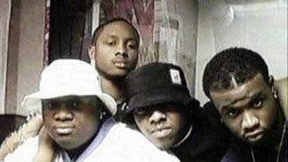 My Homey- Woody Rock feat. Dru Hill - YouTube