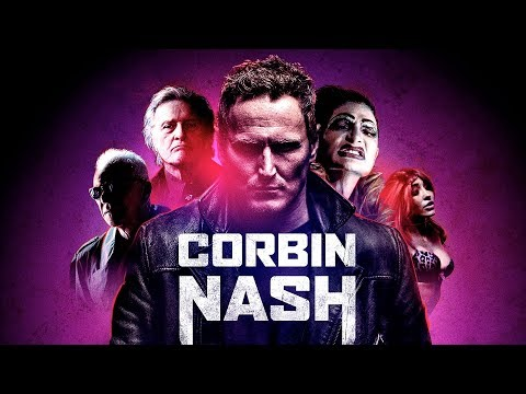 Corbin Nash - UK Trailer