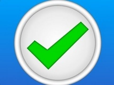 best iphone task apps - Best Calendar App LifeTopix Review - CrazyMikesapps website: http://crazymikesapps.com Best Calendar App LifeTopix Review - This is the last GTD productivity...