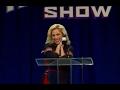 Lady Gaga Press Conference for Super Bowl 51 (FULL) | GMA