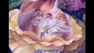 Video Madre. Camilo Sesto MP3, 3GP, MP4, WEBM, AVI, FLV September 2018