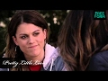 Pretty Little Liars 5.11 (Clip 'Paige & Emily')