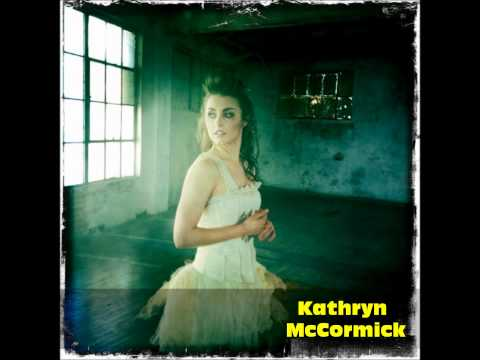 Step Up 4: Kathryn McCormick Interview with Wzra Tv