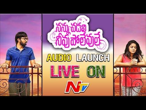Nannu-Vadili-Neevu-Polevule-Movie-Audio-Launch-Live-Balakrishna-Kola-Wamiqa-Gabbi-06-03-2016