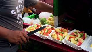 Video RUJAK KALIBATA CITY | 10.000/ porsi MP3, 3GP, MP4, WEBM, AVI, FLV Januari 2019