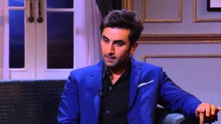 Video Ranbir & Kareena Rapid Fire Round MP3, 3GP, MP4, WEBM, AVI, FLV Oktober 2018