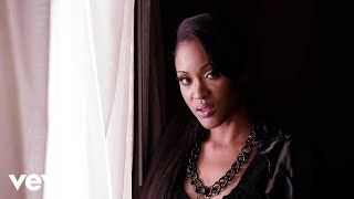 Shontelle - Impossible - YouTube
