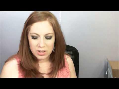 ELF haul open box (видео)