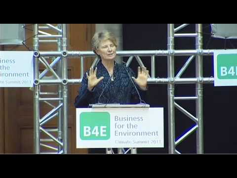 benyus - Janine Benyus President, The Biomimicry Institute.