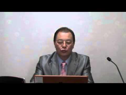 창세기영해설교32장17- 25