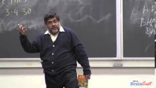 Indian Civilization Lec 09