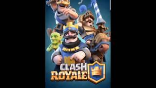 Jul 5, 2016 ... Primera Legendaria !!!Cofre de coronas (Clash Royale). ElCoCdeAragon. nLoading. ... Creador de mi Banner y Clash royale!!! - Duration: 11:33.
