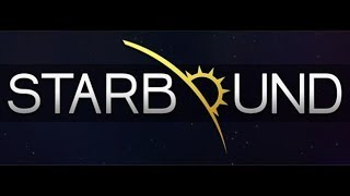 In this episode of Starbound, I finally figure out what I'm doing and get to the story. Music: Along the Lakeside by @nop (c) ...