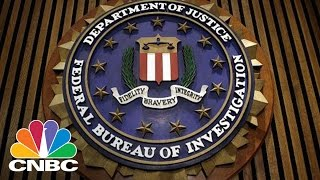 Inspector General To Review DOJ, FBI Pre-Election Actions | Power Lunch | CNBC