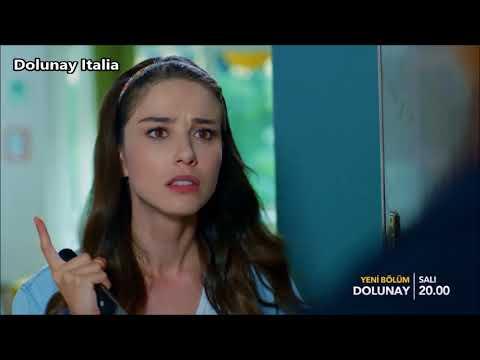 Dolunay promo 8a puntata (2)