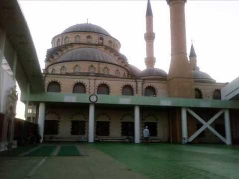 Bayram BüyükOruç – Sultanım Orda Sözleri