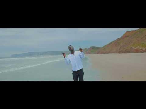 Joshua Okanlawon - Reign