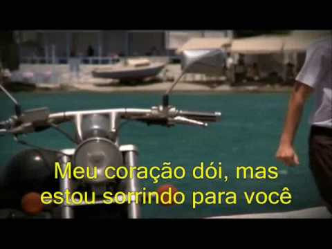 Video Edward Maya Feat Vika Jigulina - Stereo Love legendado (PT- BR) download in MP3, 3GP, MP4, WEBM, AVI, FLV January 2017