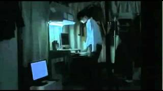 Nonton                                        Hide And Go Kill 2             Film Subtitle Indonesia Streaming Movie Download