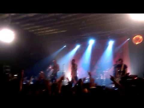 Youtube Video NWqLO7bTifU