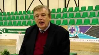 Видеоотчет о международных соревнованиях по выездке CDI3*/2* в Maxima Stables.