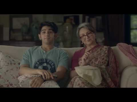 Tata Sky-#KyaDinThe Tata Sky Classic Cinema | Confession