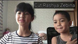Video Cut Rashya Zebina - Anak SD Viral!!! - Anak Bangsa MP3, 3GP, MP4, WEBM, AVI, FLV Agustus 2018