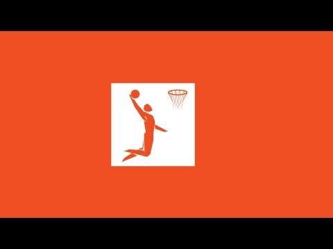 Basketball – Women SF 1 AUS-USA – London 2012 Olympic Games